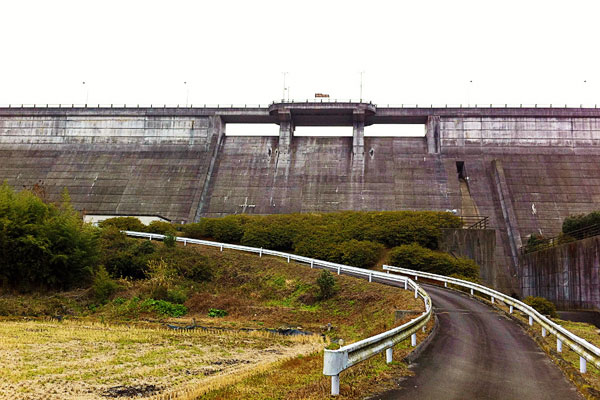 2012-01-15-石打ダム02