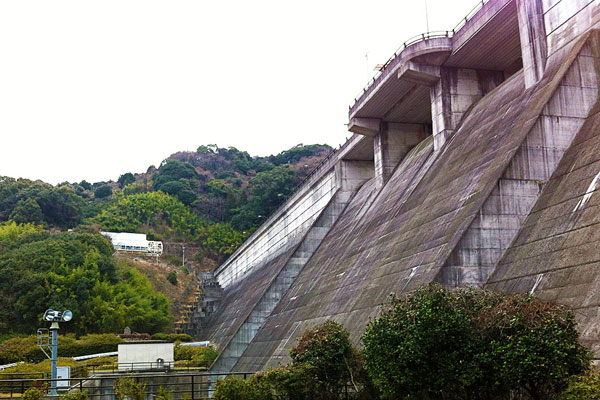 2012-01-15-石打ダム06
