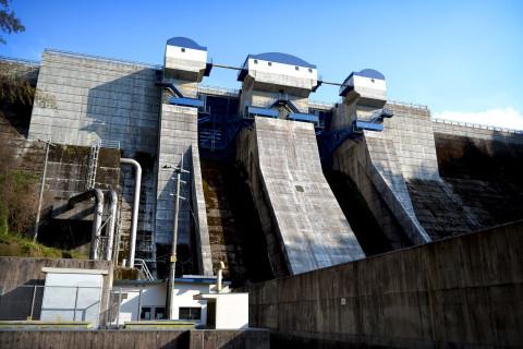 氷川ダム01