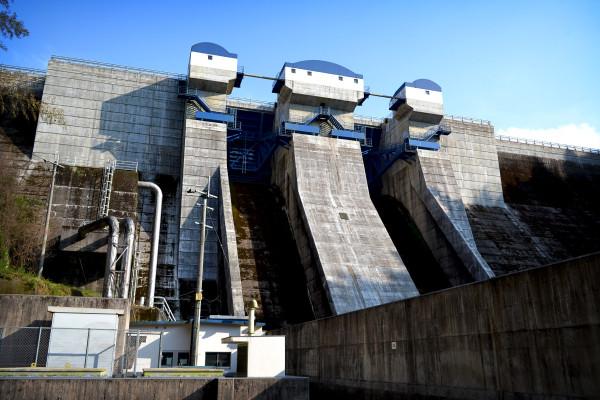 2013-03-31-氷川ダム02