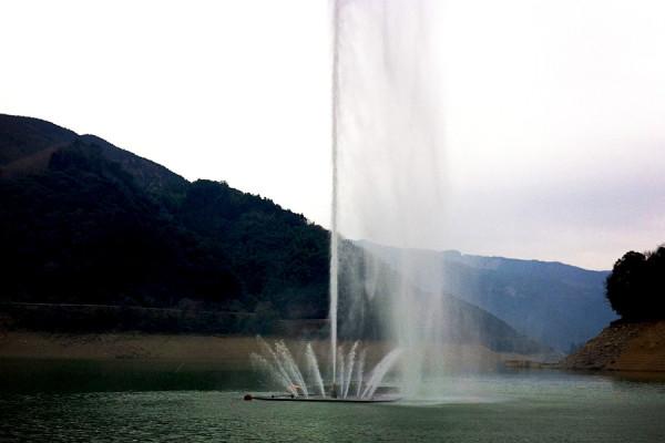 2012-02-05-市房ダム12