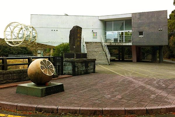 2012-01-15-石打ダム08