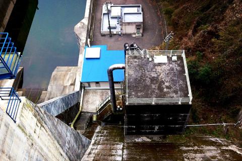 氷川ダム02