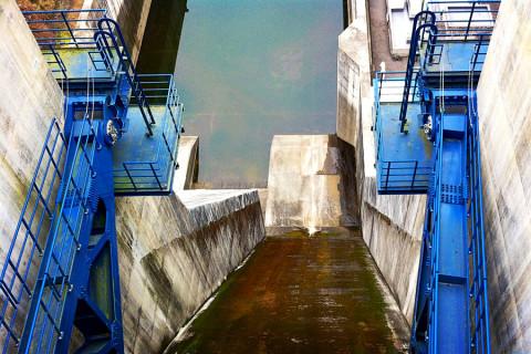 氷川ダム03