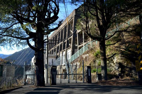 2013-01-20-塚原ダム03
