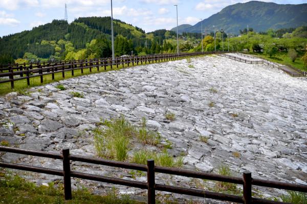 2013-04-21-緑川補助ダム03