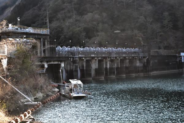 2013-01-20-塚原ダム06