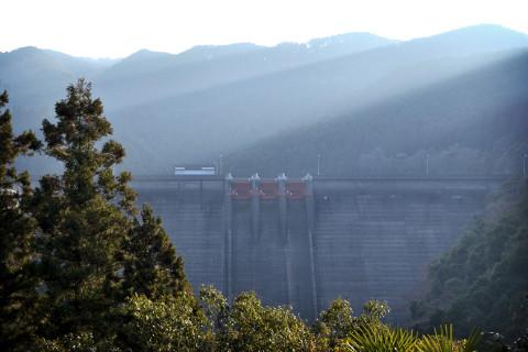 江川ダム01
