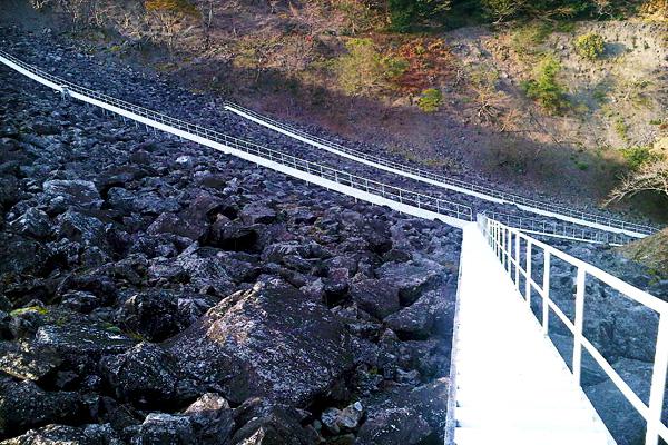2011-11-27-油谷ダム-04