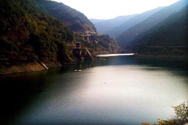 2011-11-27-油谷ダム-03