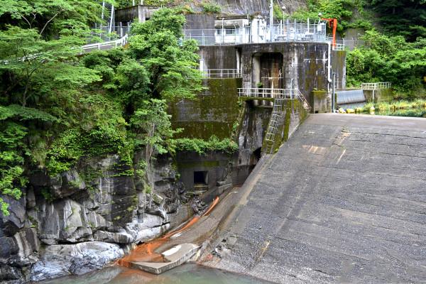 2013-06-09-五木川ダム13