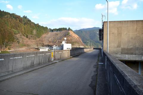 江川ダム03