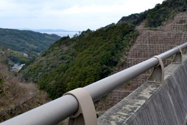 2013-02-17-上津浦ダム17