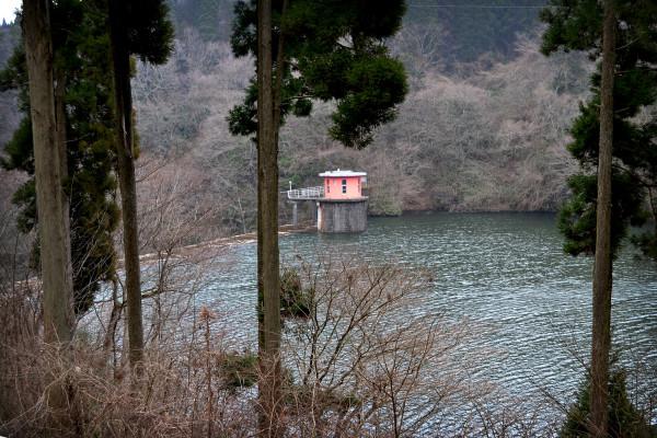 2013-03-10-大谷ダム03
