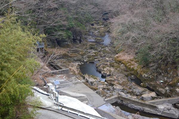 2013-03-10-大谷ダム13
