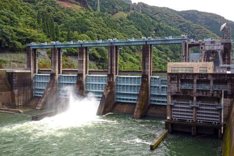 瀬戸石ダム01