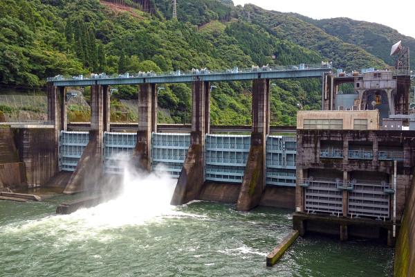 2013-06-15-瀬戸石ダム01