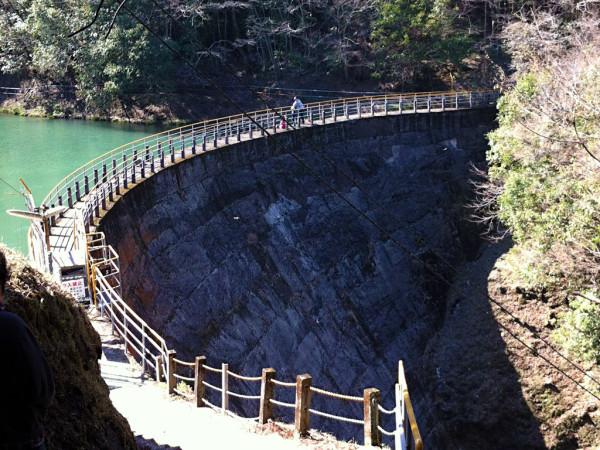 2012-03-25-芋洗谷ダム06