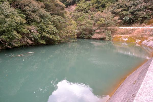 2013-02-17-年柄ダム06