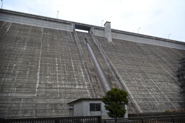 2013-02-17-上津浦ダム03
