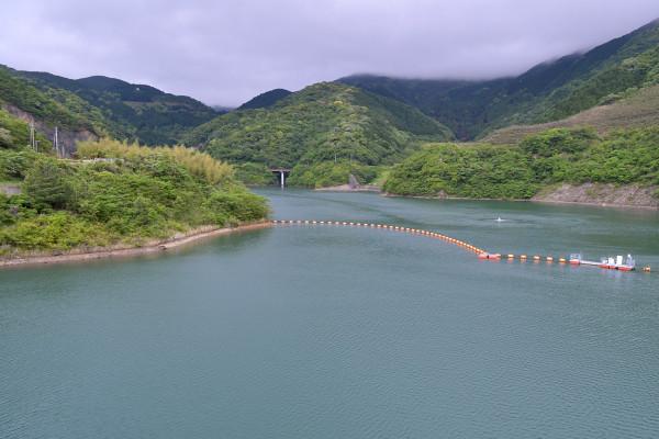 2013-05-19-鳴淵ダム11