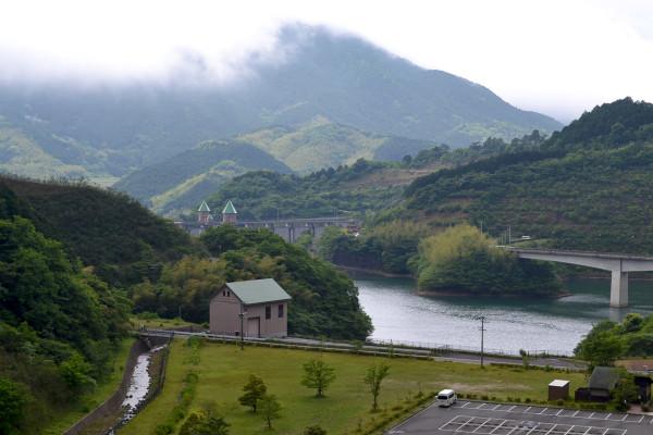2013-05-19-鳴淵ダム16