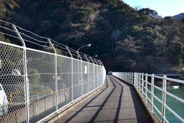 2013-01-20-岩屋戸ダム03