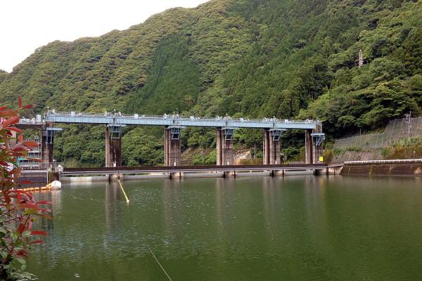 2013-06-15-瀬戸石ダム07