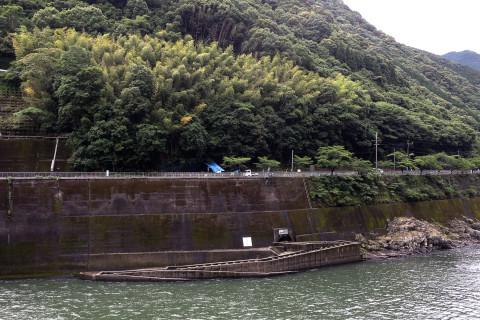 瀬戸石ダム02