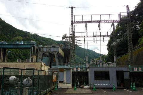 瀬戸石ダム03