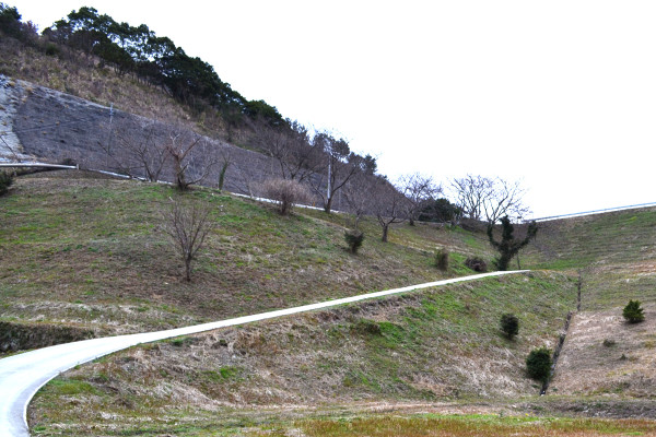 2013-02-17-志岐ダム07