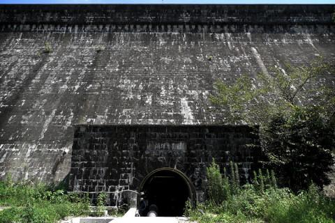 本河内低部ダム01