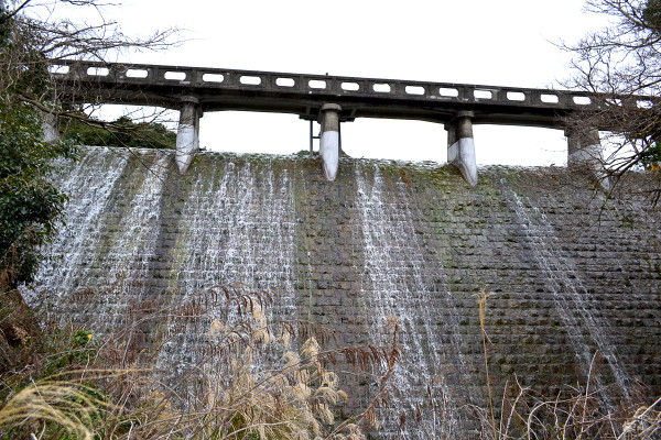 2013-02-17-平山上ため池03