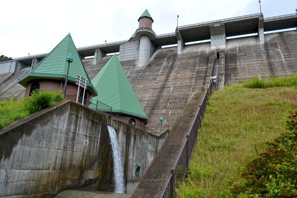 2013-05-19-鳴淵ダム05