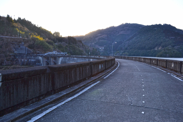 2013-01-20-上椎葉ダム17
