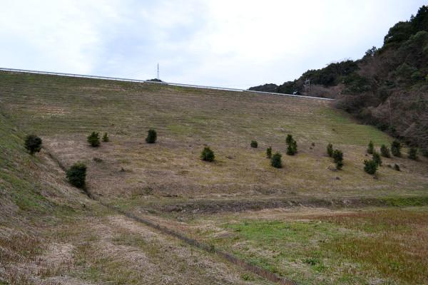 2013-02-17-志岐ダム05