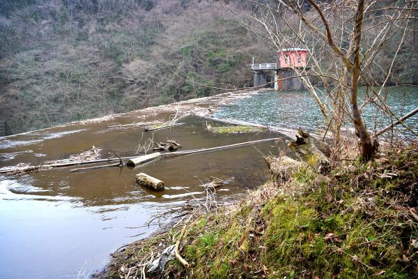 2013-03-10-大谷ダム05