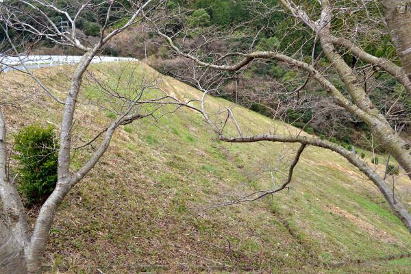 2013-02-17-志岐ダム06
