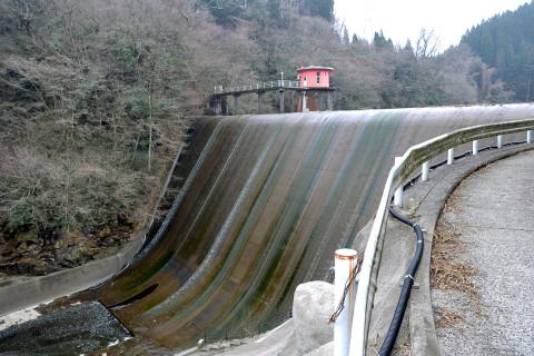 大谷ダム02
