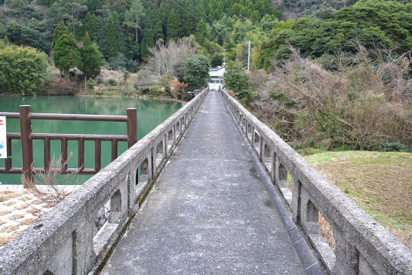 2013-02-17-平山上ため池06