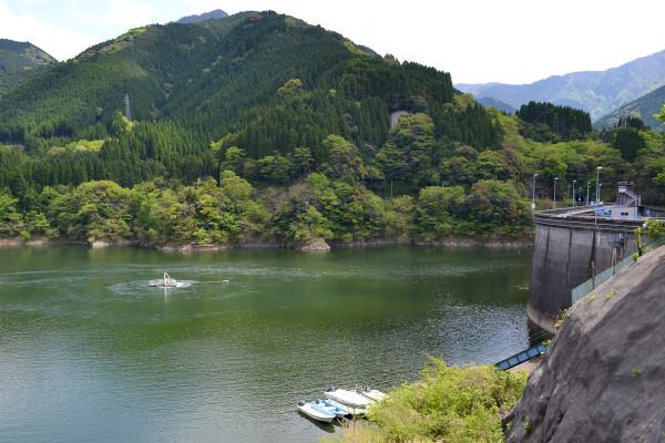 2013-04-21-緑川ダム03