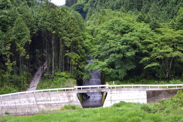 2013-06-02-松原ダム11