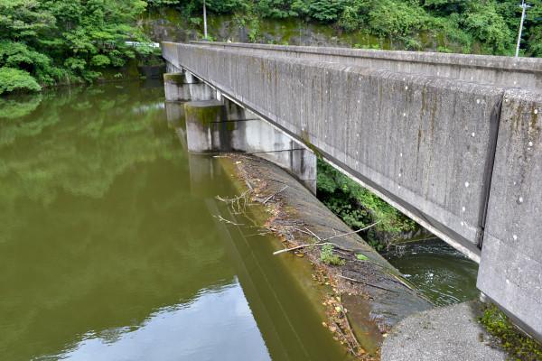 2013-06-22-西河内ダム09
