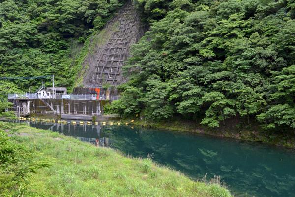 2013-06-09-五木川ダム09