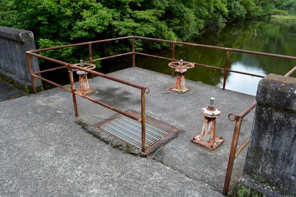 2013-06-22-西河内ダム08