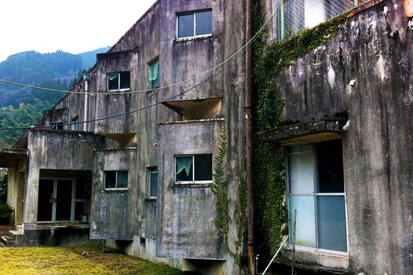 2012-01-15-緑川ダム09