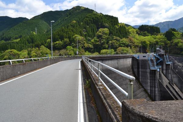2013-04-21-緑川ダム08