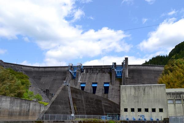 2013-04-21-緑川ダム11