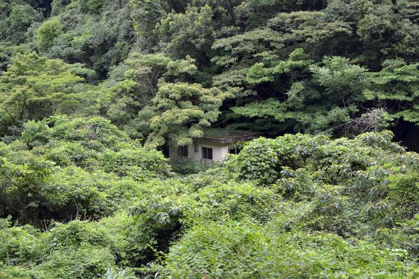2013-06-22-西河内ダム02