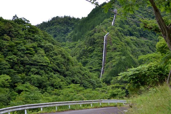 2013-06-09-五木川ダム03